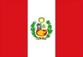 Nacionalidad/Idioma