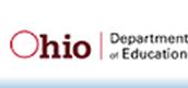 Cincinnati Public Schools Wins ODE Grant