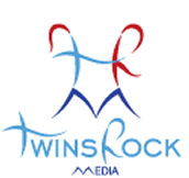 An app by Twins Rock Media, LLC