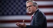 Bush's Bro - Jeb Bush