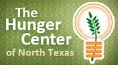 North Texas Food Bank photo