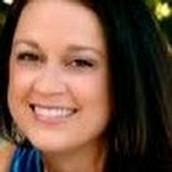 Kelley Brumbelow