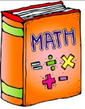 Math News!