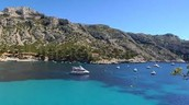 Mediterrane-an sea
