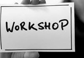 Thema's  Workshops