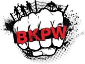 BUSTED KNUCKLE PRO WRESTLING