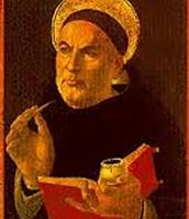 Pietro Lombardo