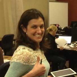 Stacy Ricciotti profile pic