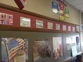 Classroom Examples!