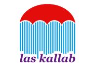 Las Kallab