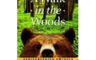 Bill Bryson- A Walk in the Woods