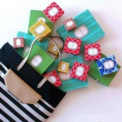 You're Invited to a Stella & Dot Party
