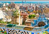 A Short History of Valencia