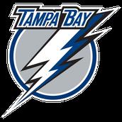2007/08 - 2010/11