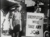 Great Depression Visual #3