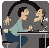 What is a scam? and How to avoid falling for a scam