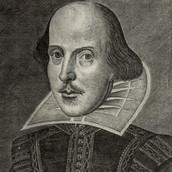Insight on Shakespeare's Life
