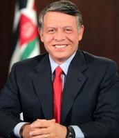 Abdullah ll