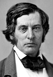 Life and Troubles of Charles Sumner