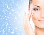 Today's Special! Obagi Holiday Eye Kit - $99