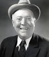 George F. Babbitt