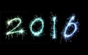 2 two ways to make 2016 AWESOME