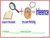 This week in Literacy by Design!