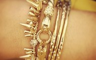 Build your own arm party