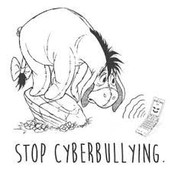 Cyber-bullying is Scary and Dangerous