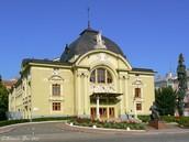Театр ім. О. Кобилянської