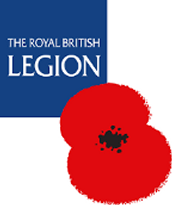 REMEMBRANCE SUNDAY - Wear your poppy with pride