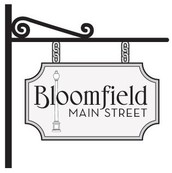 Bloomfield Main Street