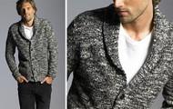 Men's Fair Isle Sweaters