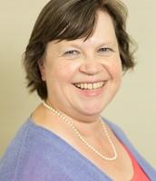 Leslee Parsons