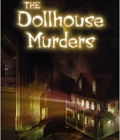 the doll hose murders