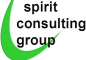 Spirit Consulting Group