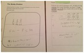 Student C -Diagnostic and Summative Assessment Task