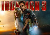 >--> WATCH IRON MAN 3 ONLINE FREE | DOWNLOAD IRON MAN 3 MOVIE