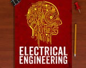 Basic Summary of Electrical Engineering