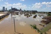 Nashville Flood of 2010