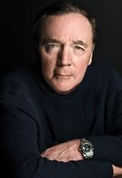 James Patterson, Literacy Advocate
