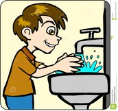 Why is it Important to Wash Your Hands?