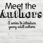 Meet the Authors Series