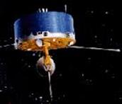 Pioneer Venus 2