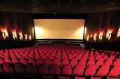 אוהבים קולנוע?