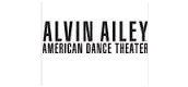 Alvin Ailey Field Trip - Friday, April 8