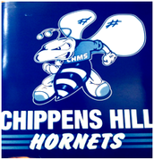 Chippens Hill Middle School