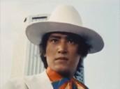 Sokichi Banba