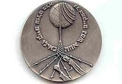 The Righteous Among Nations Award
