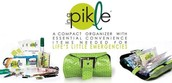 What's A Pikle??